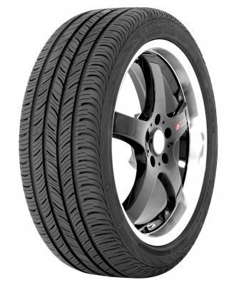 ContiProContact - SSR Tires